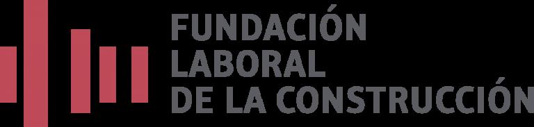 Fundación Laboral de La Construcción