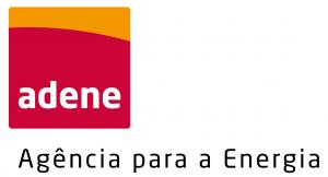 ADENE - Agência para a Energia