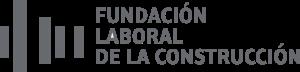 Fundacion Laboral de La Construcion