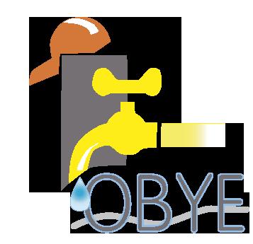 obye logo